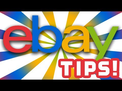 eBay Collectibles! | eBay Secrets, Tips + More! - Toy Pizza (EP. 109)