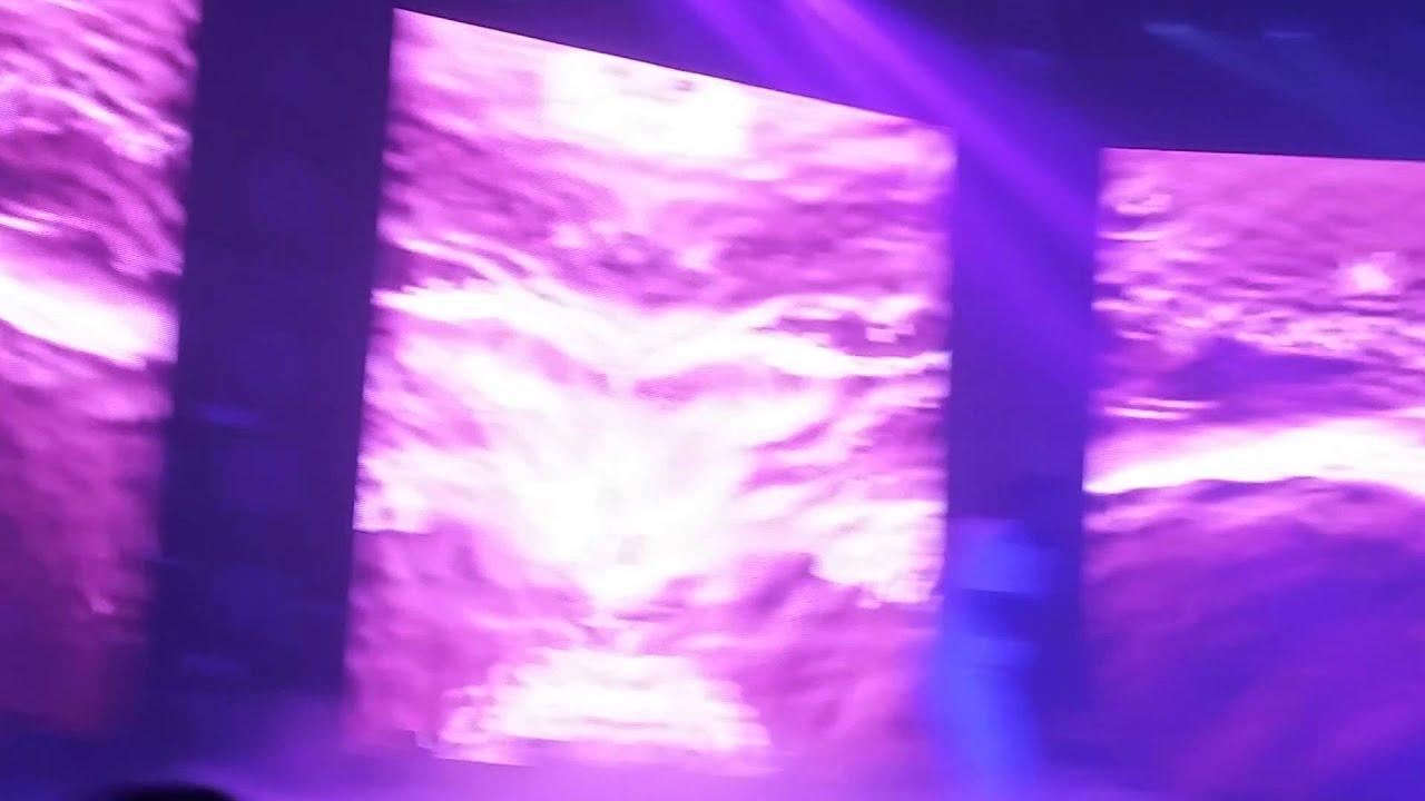 Future Ds2 Purple Reign Madison Youtube