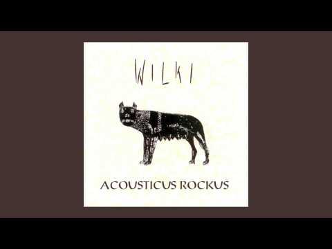 Wilki - Beniamin (Acoustic Live) (Official Audio)