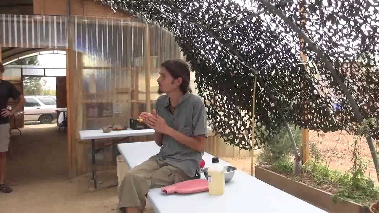 les bienfaits magnifiques de l 39 huile de ricin youtube
