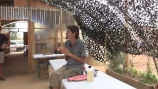 Les bienfaits magnifiques de l''huile de ricin… - www.regenere.org
