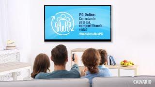 PG Online 10/11