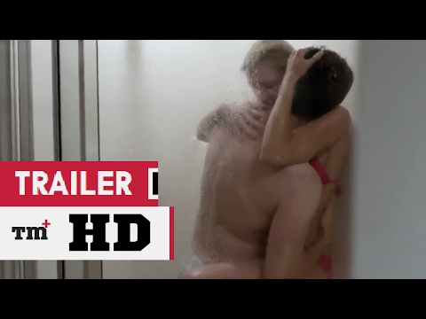 ISOLATION Blu-Ray Trailer 2017 - Tricia Helfer, Stephen Lang Thriller Movie  HD