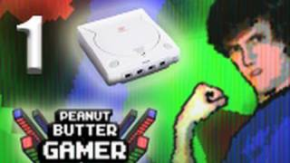 I Dream of Dreamcast (Part 1)
