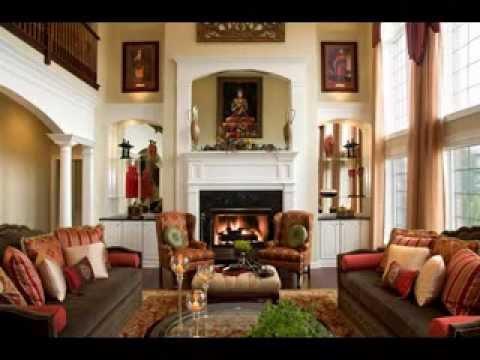 Den home design decor ideas - YouTube