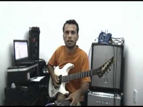 скачать инструкцию zoom 5052 guitar