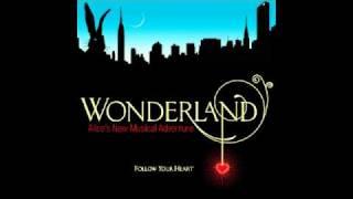 once more i can see brandi burkhardt from wonderland