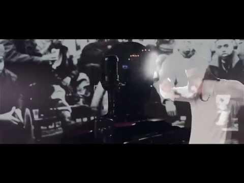 Vivants (Jae Fly) - Lost In You