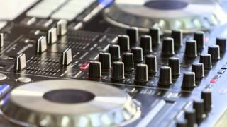 ΝΗΣΙΩΤΙΚΑ ΜΙΧ DJ STELIOS