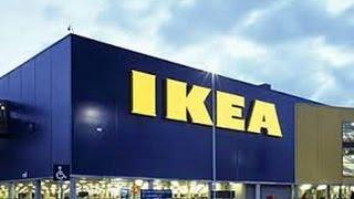 Где купить мебель в США? Конечно в IKEA #16(Не дорогая и качественная мебель это в IKEA., 2015-05-31T12:45:44.000Z)