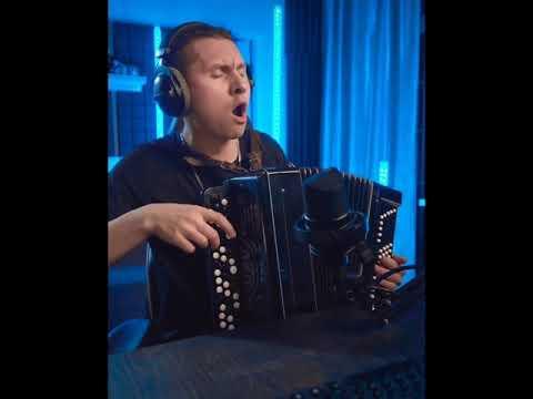 Radio Tapok - Еду  в МАГАДАН  (cover)