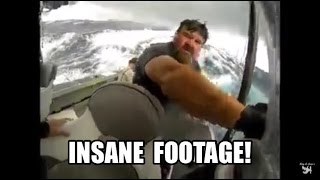 Funny Fishing Fails Australia 2015