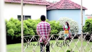 ▶ Bangla Song 2013   Chokher Ki Dosh by Ayon Chaklader ft Anika Ibnat Official HD Music Video]   You