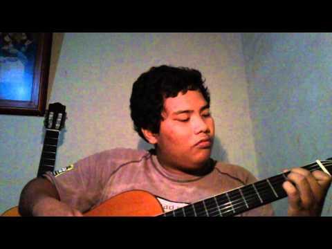 Darah Juang Acoustic version