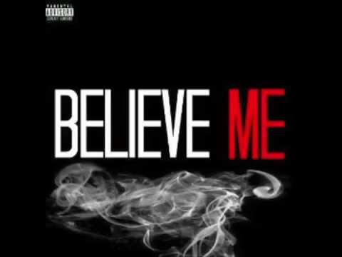 Lil Wayne Believe Me Ft Drake Explicit