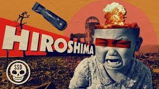 SSD - Hiroshima