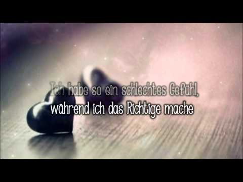 OneRepublic - Counting Stars Übersetzung (German Lyrics)
