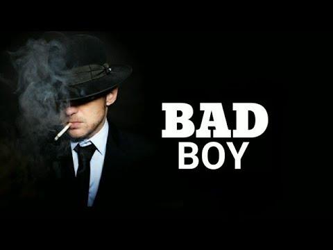 Bad Boy Whatsapp Statusattitude Whatsapp Status For Boysnew Latest Whatsapp Status Video 2019