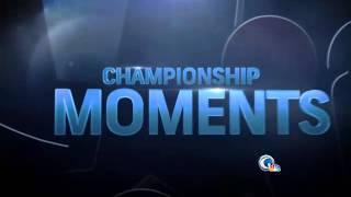 TV & Radio Promo Voice Talent - GOLF Channel