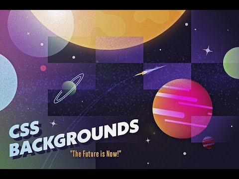 Learn CSS | HTML Coding For Kids|  Tutorial- 11| Backgrounds In Html|  Aarish Babbar