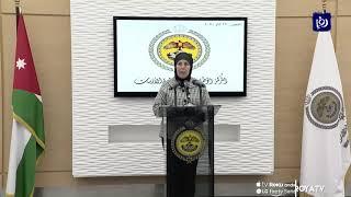 وزيرة التنمية: تنظيم عمليات التبرعات العينية والمستلزمات الوقائية وفقا للأولويات 26/3/2020
