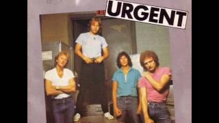 Foreigner - Urgent (DVAS Remix)
