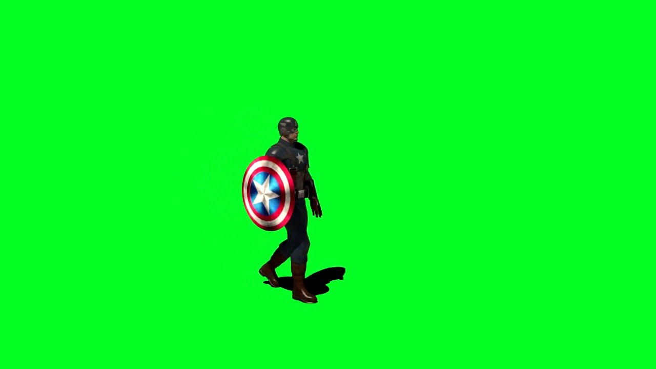 Free green screen stock footage captain america civil war youtube free green screen stock footage captain america civil war biocorpaavc