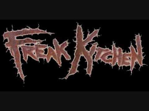 Freak Kitchen - The new Part mp3