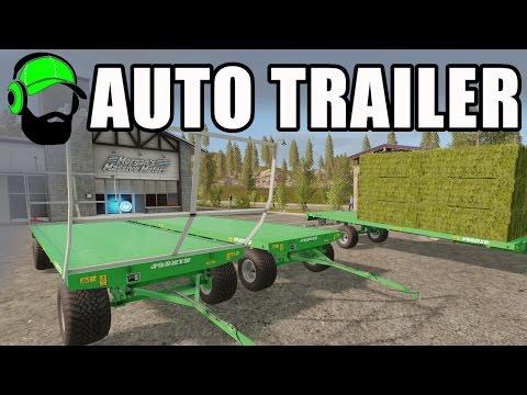 farming-simulator-17-mod---auto-bale-loading-trailer