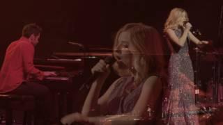 Смотреть клип Jackie Evancho - Caruso