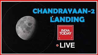 india today live tv english news live 24x7 live news updates