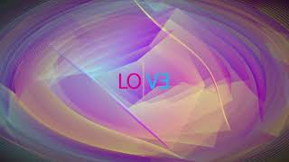 Anxiety & Breath Meditation - Love Evolution