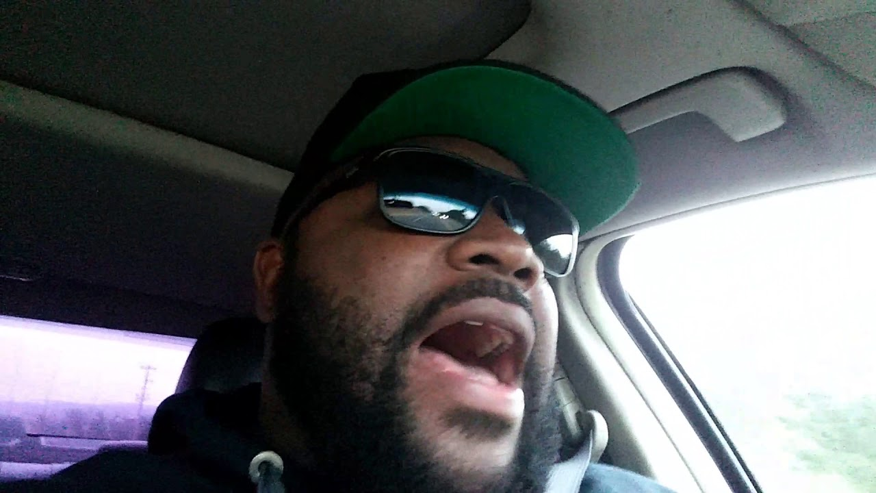 Jericho GreenTrump says video games are partially to blame for the mass shootings. I don't agre