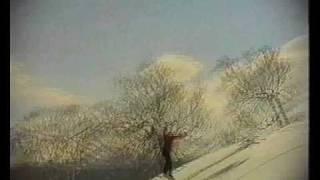Белые дороги 2. Часть 1. White trails 2 Part 1(Белые дороги 2. White trails 2 Историческое видео о нелегком камчатском сноубординге от отцов сноуборд движения..., 2009-09-20T14:47:49.000Z)