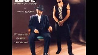Joe Sarnataro (Edoardo Bennato) - Sotto Viale Augusto Che Ce Sta?