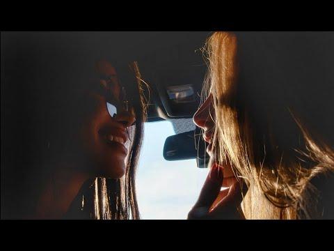 Melisa ft. Hevito - Dile