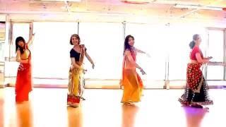 Lal Dupatta Full HD Video Song | Mujhse Shaadi Karogi |