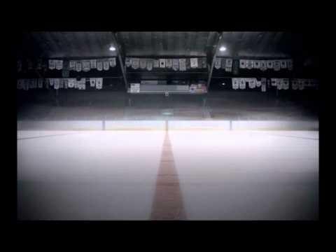 hockey warm up 2015-2016
