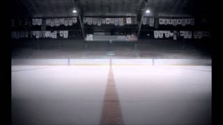 hockey warm up 2015 2016