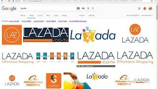 วิธี นำสินค้าไปขายบน LAZADA