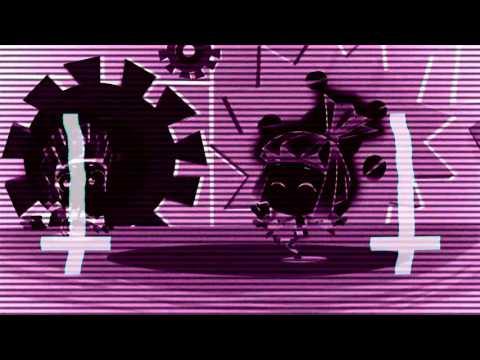 фиксики телевизор песня слушать. Фиксики - Дрыц тыц witch house trap remix телевизор - слушать и скачать в формате mp3 на максимальной скорости