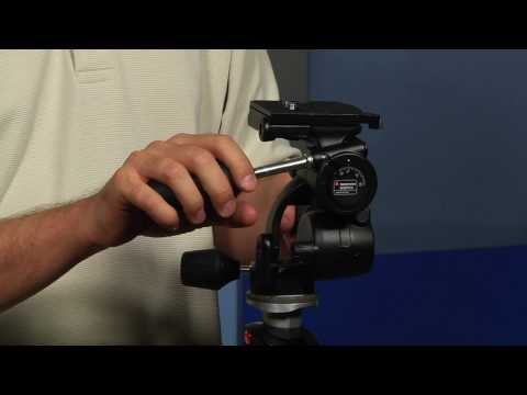 tips-for-buying-a-tripod:-product-reviews:-adorama-photography-tv