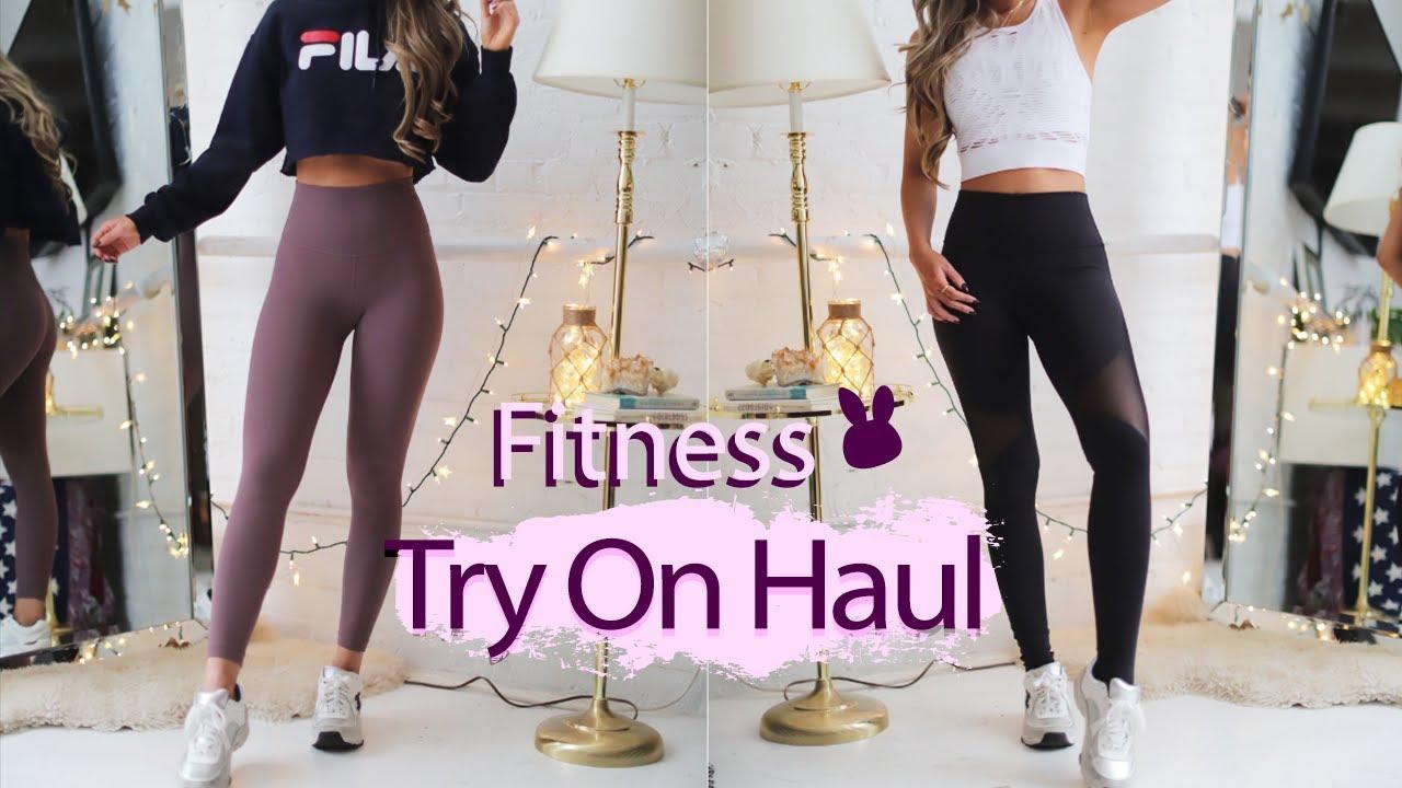 leggings adidas donna fitness