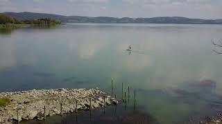 camping kursaal lago trasimeno