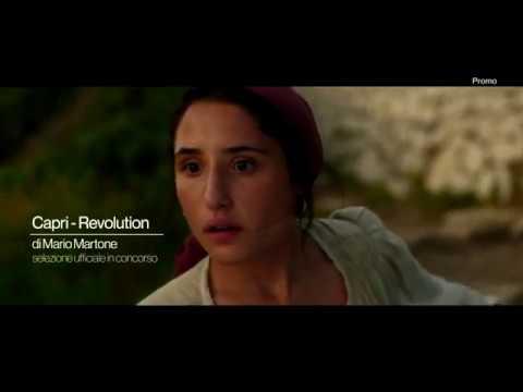 VENEZIA 75 - I film di 01Distribution e RAI Cinema