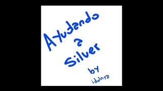 Ayudando a Silver thumbnail