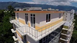 видео Продажа квартир в Ялте