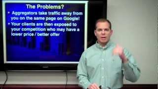 Scott Meyers Self Storage Investing - How to Use Self Storage Aggregators