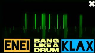 ENEI & KLAX - Statik ||| ULTIMATE DRUMNBASS MUSIC ⏩⏩