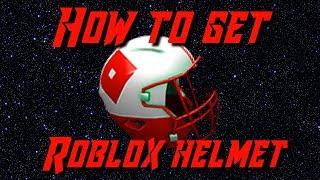 Roblox Sports event | The Doom Wall 2 | Sports helmet